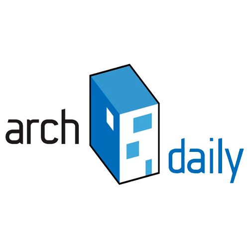 Revista Arch Daily – 2015