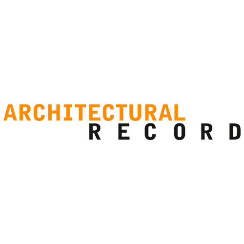 Architectural Record – House 16